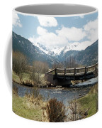 Colorado - Rocky Mountain National Park 03 Coffee Mug