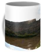Colorado Sparkle Coffee Mug
