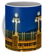 Colorado Street Bridge 3 Coffee Mug