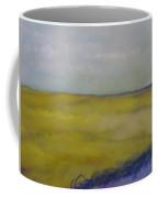 Colorado V Coffee Mug