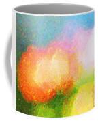 Colorama Coffee Mug