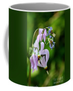 Colorchangers Coffee Mug