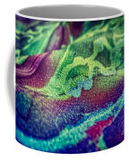 Colored 2 Coffee Mug