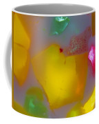 Colorful Abstract 01 Coffee Mug