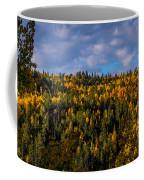 Colorful Colorado 2014 Coffee Mug