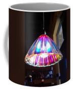 Colorful Light  Coffee Mug
