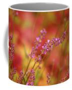 Colors I Love Coffee Mug