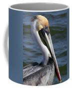 Colors Of Adult Coffee Mug