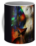 Colors Of Eve Coffee Mug
