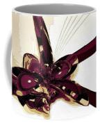 Colors Tie Coffee Mug