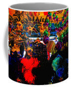 Colours De Nola 2 Coffee Mug