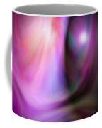 Colours Of Creation 3 Coffee Mug