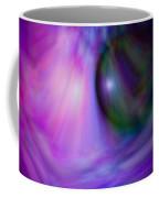 Colours Of Creation 4 Coffee Mug