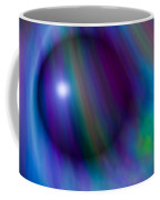 Colours Of Creation Coffee Mug