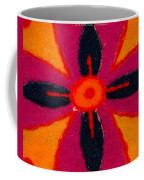 Colours Of India Coffee Mug
