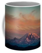 Columbia Crest Coffee Mug
