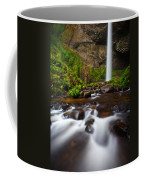 Columbia Gorge Richness Coffee Mug