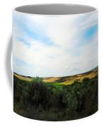 Columbia National Widlife Refuge Coffee Mug