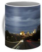 Columbia Sc Coffee Mug