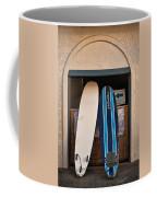 Come Here Often Coffee Mug
