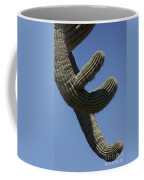 Come Hither Coffee Mug