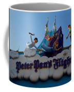 Come On Everybody Coffee Mug