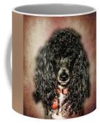 Come On Make My Day Coffee Mug