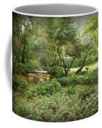 Come Sit A While Coffee Mug