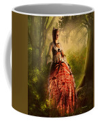 Come To Me In The Moonlight Coffee Mug