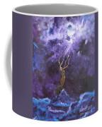 Come To Me Coffee Mug