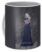 Comfort Coffee Mug by Joana Kruse