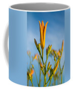 Coming Attractions Coffee Mug