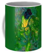 Coming Home After The Party Coffee Mug