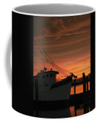 Coming Home... Coffee Mug