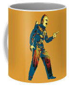 Commando Cody 1 Coffee Mug