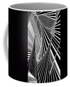Common Mysteries Coffee Mug