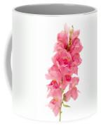 Common Snapdragon Coffee Mug
