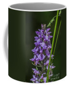 Common Spotted Orchid Coffee Mug