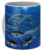 Companions Off00117 Coffee Mug