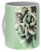 Complimentary Coffee Mug