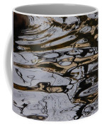 Composition Of Nature Coffee Mug