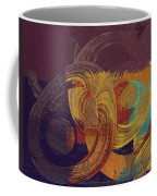 Composix - 164164100a2t1 Coffee Mug by Variance Collections