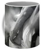Concert Coffee Mug