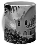 Conch Casa Coffee Mug
