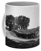 Concord: Meriams Corner Coffee Mug