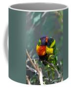 Confide A Secret Coffee Mug