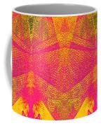 Confounded Fish Coffee Mug