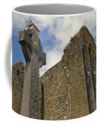 Cong Abbey, Ireland Coffee Mug