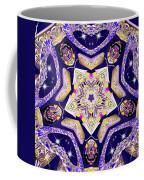 Conjuring Midnight Coffee Mug