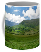 Connemara Coffee Mug